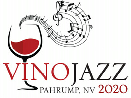 Vinojazz Foundation