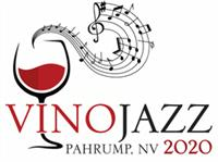 Vinojazz Foundation - Pahrump