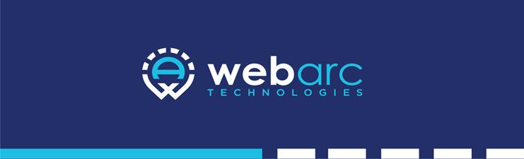 WebArc Technologies