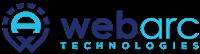 WebArc Technologies - Pahrump