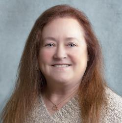 Karen Pierce