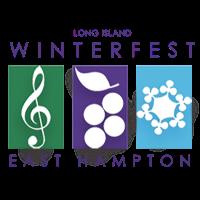 Winterfest East Hampton 2021