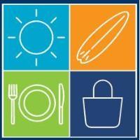 East Hampton Fall Craft and Food Festival 2021