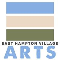 East Hampton Village Art Show