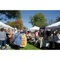 2019 East Hampton Fall Festival