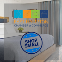 Small Business Saturday #SHOPSMALL | East Hampton Chamber of Commerce