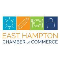 First Friday East Hampton - November 2020