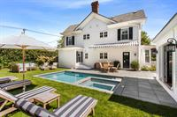 Nestseekers International - East Hampton