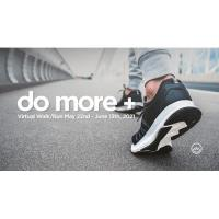 Do More With BioPed: Walk/Run for Easter Seals
