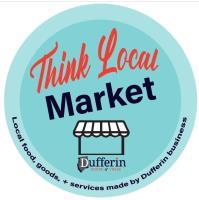 Think Local Market