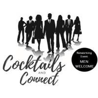 Cocktails & Connect