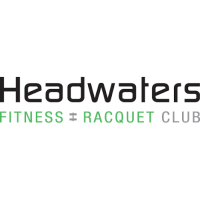 Headwaters Racquet Club