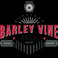 The Barley Vine Rail Co.