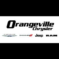 Orangeville Chrysler