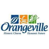 Town of Orangeville – Economic Development/Tourism