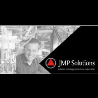 JMP solutions