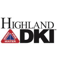 Highland Restoration - DKI