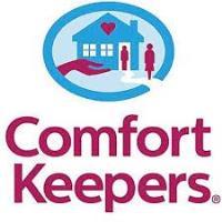 Comfort Keepers Orangeville