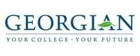 Georgian College - Orangeville