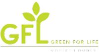 GFL Environmental Inc