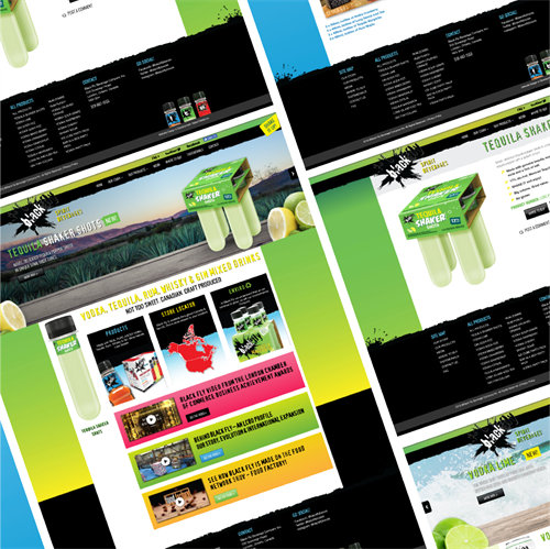 Gallery Image bfly-06.png