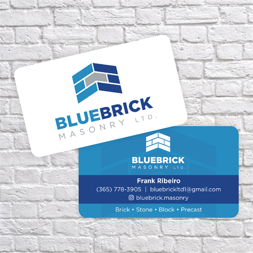 Gallery Image bluebrick-07.png