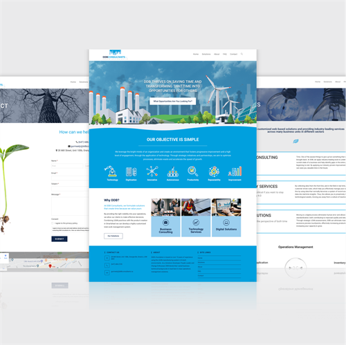 Gallery Image ddb-web-07.png