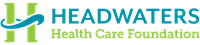 Headwaters Health Care Foundation