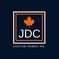 JDC Custom Homes Inc. / JANSSEN DESIGN
