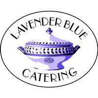 Lavender Blue Catering  Ltd.