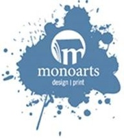 Mono Arts & Graphics Printing Ltd