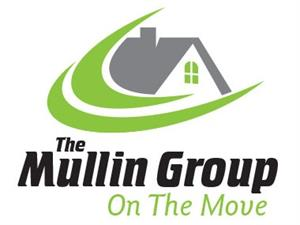 Mullin Group - Royal LePage RCR Realty
