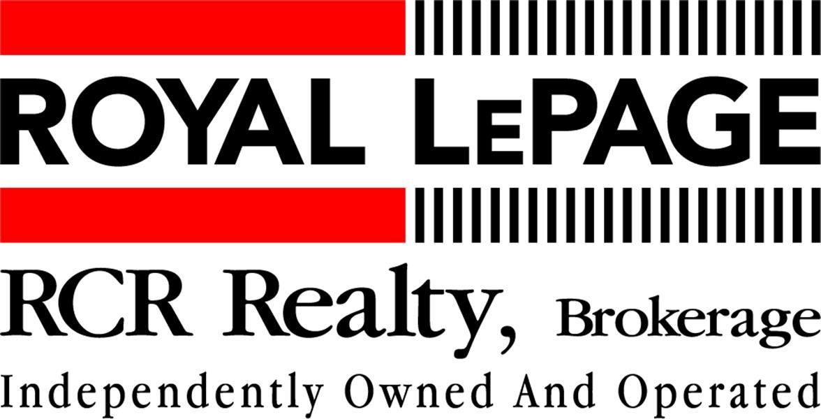 Mullin Group - Royal LePage RCR Realty Brokerage