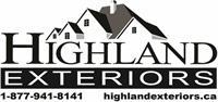 Highland Exteriors