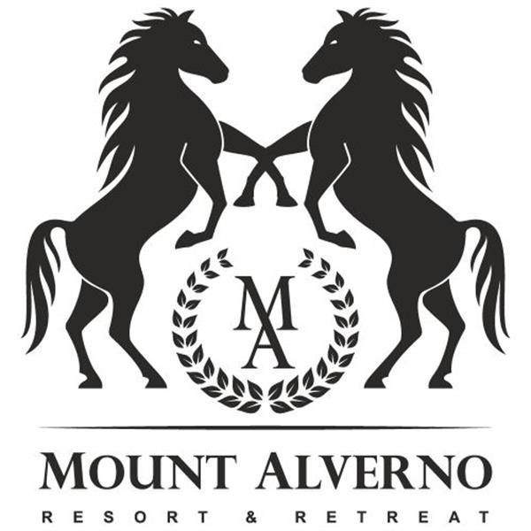 Mount Alverno