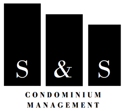 Smith & Smith Management