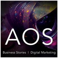 The Art of Storytelling Inc.