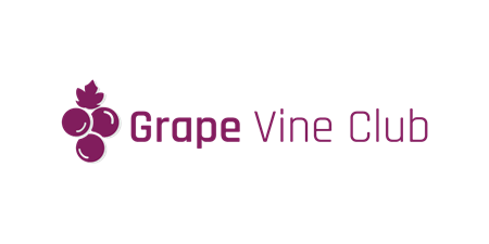Grapevine Club