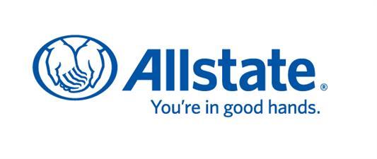 Allstate Insuarance