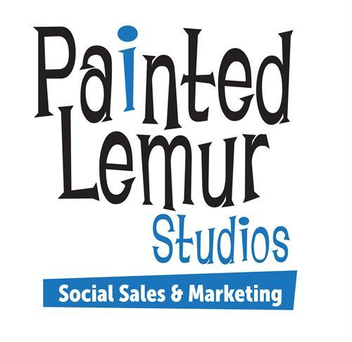 Social Sales and Marketing