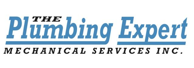 THE PLUMBING EXPERT MECHANICAL SERVICES INC.