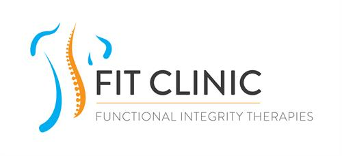 Gallery Image FIT_Clinic_Logo_(Hi-Res_for_Web).jpg