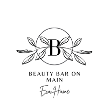 Beauty Bar On Main  /  Beauty Bar On Main Eco Home