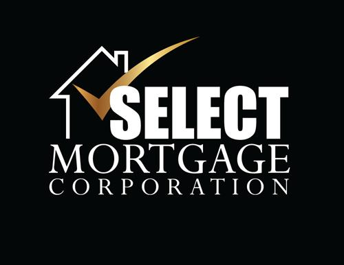 Gallery Image original_Select_mortgage.jpg