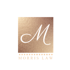 Kristen Morris Professional Corporation (o/a Morris Law)