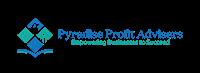 Pyradise Profit Advisers