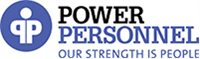 Power Personnel (2119136 Ontario Inc)
