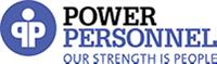 Power Personnel (2119136 Ontario Inc)