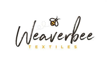 Weaverbee Textiles