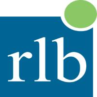 RLB LLP